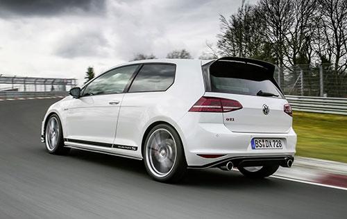 Volkswagen-Golf-GTi-Clubsport-S-3