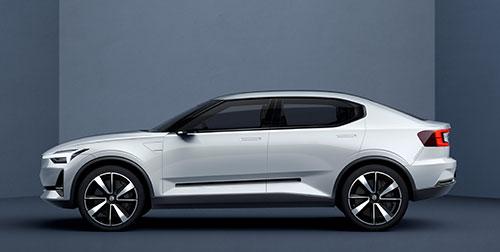 Volvo-Concept-40-1