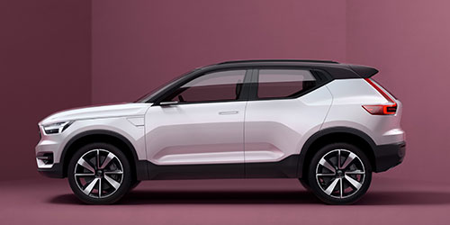 Volvo-Concept-40-2