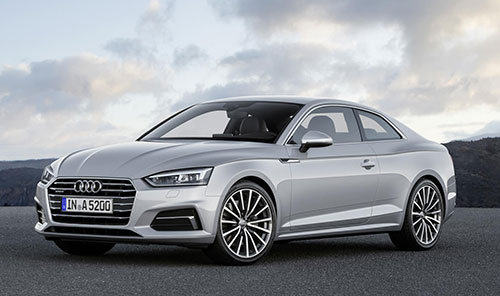 1-Audi-A5-Coupe-1