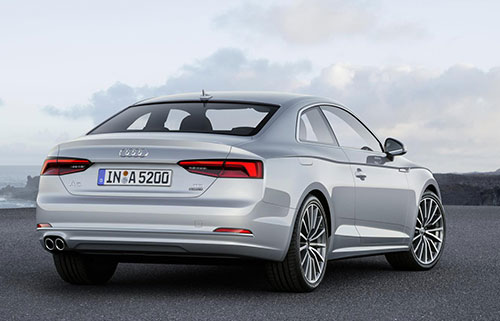 2-Audi-A5-Coupe-2