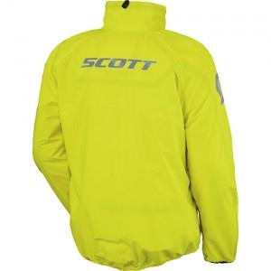 2-scott