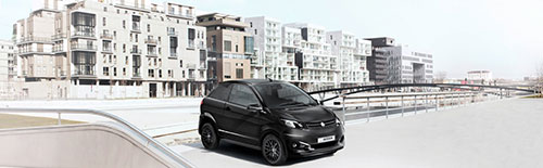 Aixam-Coupe-Black-Edition-34AV-Noir-Ambiance