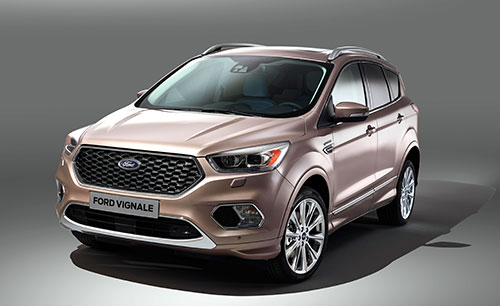 Ford-Kuga-Vignale-1