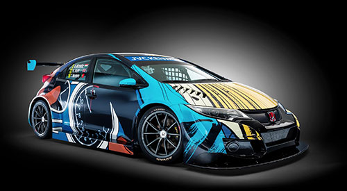 Honda-Civic-WTCC-1