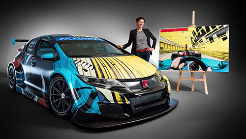 Honda-Civic-WTCC-3