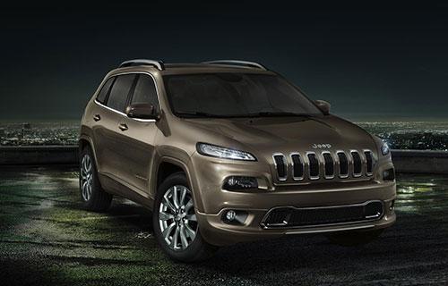 Jeep-Cherokee-Overland-1