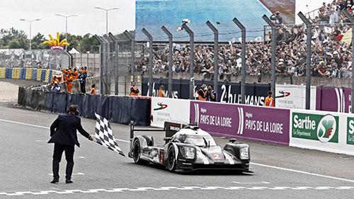 Le-Mans-1