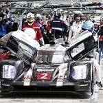 Le-Mans-2