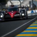 Le-Mans-4