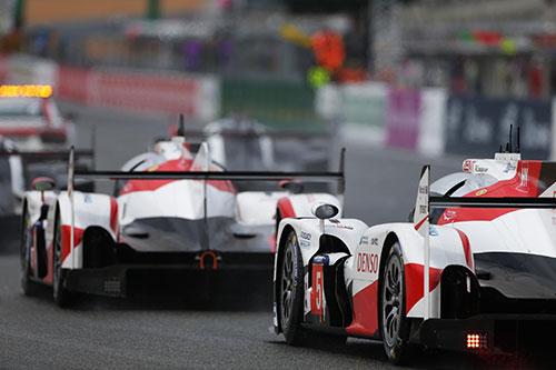 Le-Mans-6
