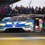 Le-Mans-7