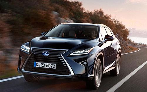 Lexus-1