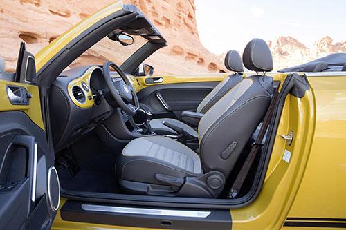 Volkswagen-Beetle-Dune-5