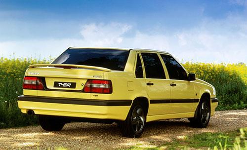 Volvo-850-3