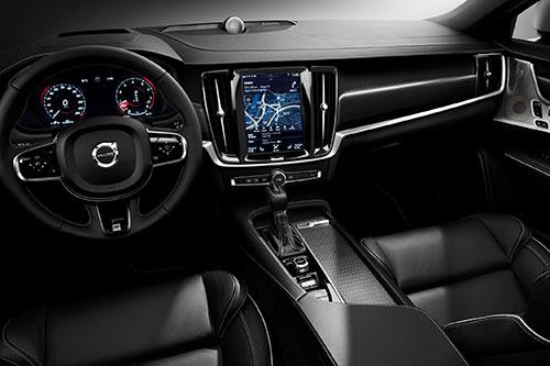 Volvo-S90-R-Design-2