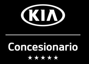 1-Kia