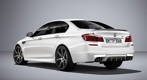 2-BMW-M5-Competition-Edition-2