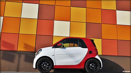 3-smart-citycar-sur