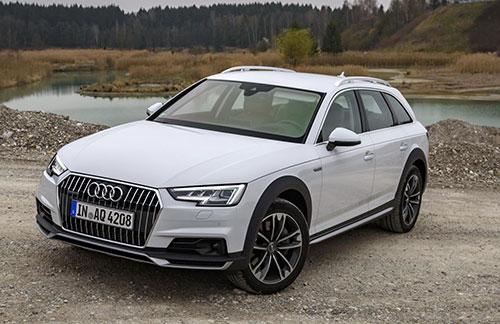 Audi-A4-allroad-quattro-1