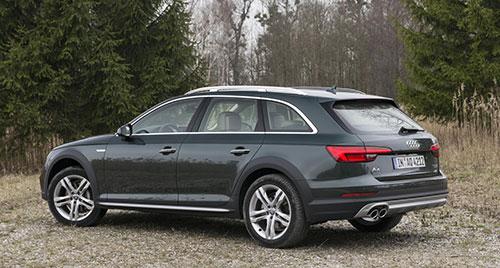 Audi-A4-allroad-quattro-2