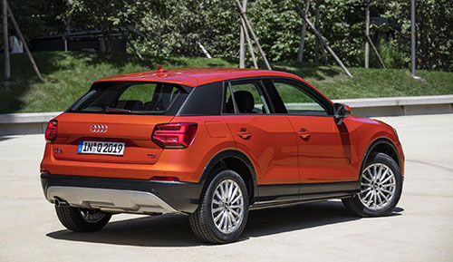 Audi-Q2-2