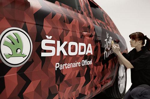 Skoda-Kodiaq-2