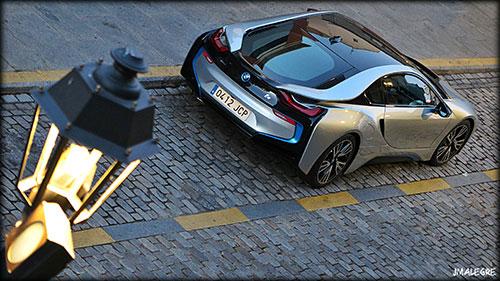 IMG_9824-Ma-Ok-BMW-i8-farola.-8.15