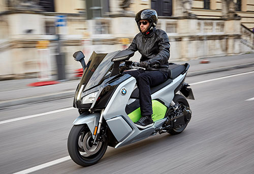 bmw-c-evolution-1