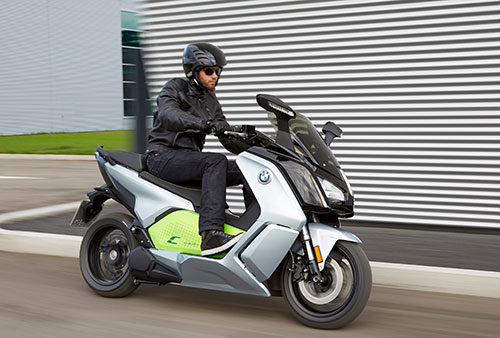 bmw-c-evolution-2