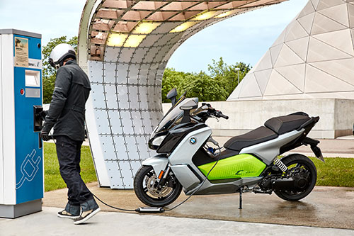 bmw-c-evolution-3