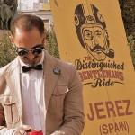 dgr16-jerez-fernando_tenorio_sanchez-dscf8819r