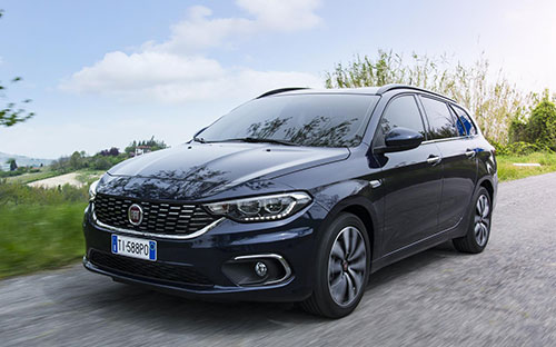 fiat-tipo-station-wagon