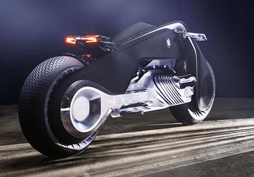 bmw-motorrad-vision-next-100-2