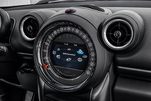 mini-countryman-5