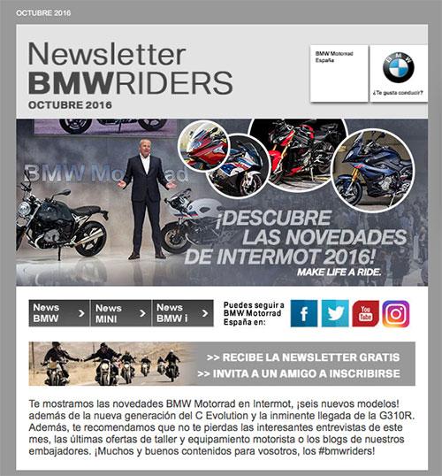 news-octubre
