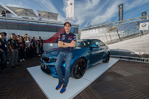 1-p90242636_highres_bmw-m-award-2016-mar