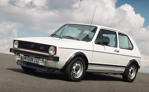 1-volkswagen-golf