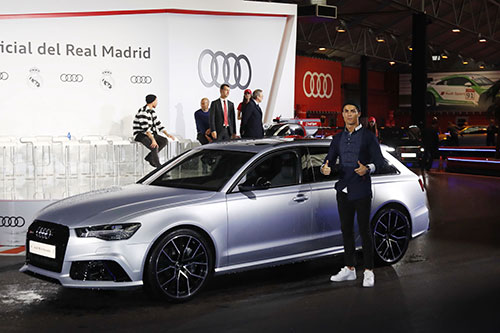 1-audi-real-madrid