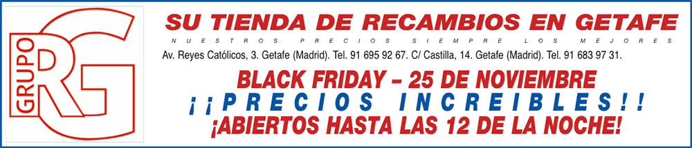 10-black-friday-recambios