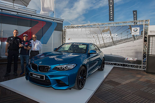 3-p90242637_highres_bmw-m-award-2016-fra