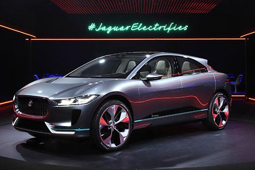 jaguar-i-pace-concept_003