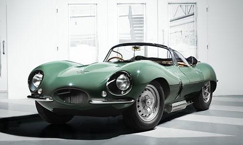 jaguar-xkss-1