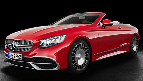 mercedes-maybach-s-650-cabrio-1