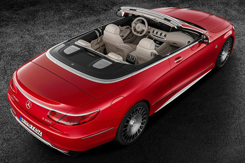 mercedes-maybach-s-650-cabrio-3