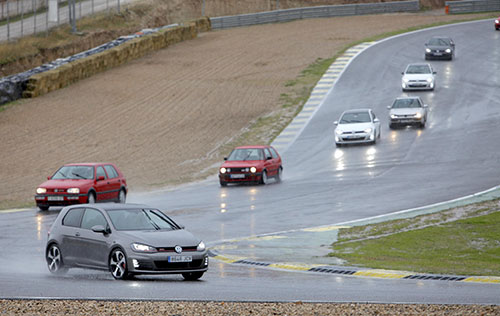 volkswagen-golf-gti-day-2