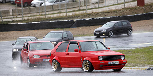 volkswagen-golf-gti-day-3