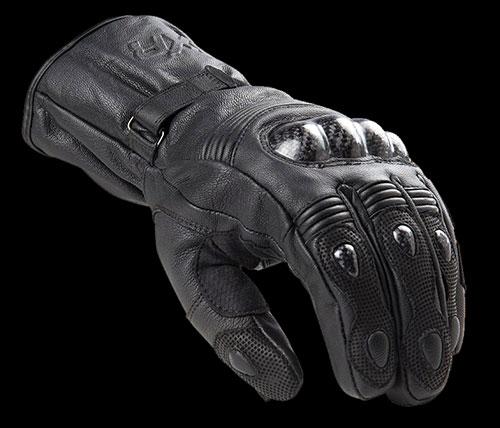 1-guantes-gore-tex