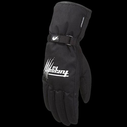 2-guantes-gore-tex