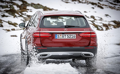 mercedes-clase-e-all-terrain-2